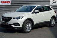 Inserat Opel Crossland; BJ: 10/2019, 120PS