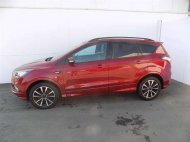 Inserat Ford Fiesta; BJ: 0, 95PS