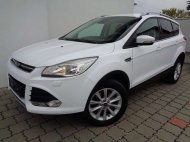 Inserat Ford Kuga; BJ: 8/2016, 150PS