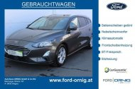 Inserat Ford Focus; BJ: 3/2021, 101PS