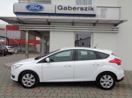 Inserat Ford Focus; BJ: 5/2020, 125PS