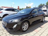 Inserat Ford Focus; BJ: 6/2019, 101PS