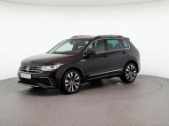 Inserat VW T-Cross; BJ: 8/2020, 115PS