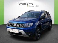 Inserat Dacia Duster; BJ: 8/2020, 116PS