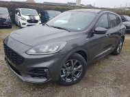 Inserat Ford Puma; BJ: 0, 125PS