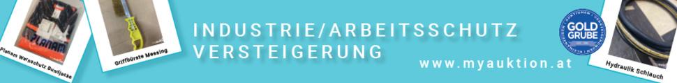 Partnersuche ab 50 sarleinsbach. Krottendorf stadt partnersuche