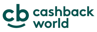 Inserat Cashback World